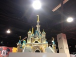 Disney Infinity Display