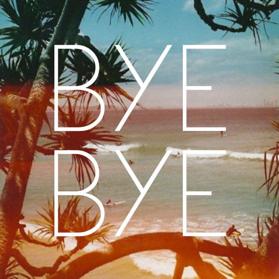 bye-bye-summer.jpg