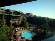 ca adventure hotel 3